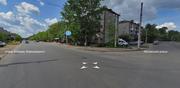 Продам 2 хр в районе Центрального рынка, Купить квартиру в Иваново по недорогой цене, ID объекта - 316496757 - Фото 1