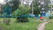 2 500 000 Руб., Продажа квартиры, Новосибирск, м. Берёзовая роща, Дзержинского пр-кт., Купить квартиру в Новосибирске по недорогой цене, ID объекта - 327531172 - Фото 10