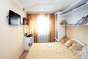 2-х комнатная квартира Ялуторовск 47.2 кв.м. - Фото 3