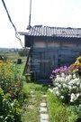 Продажа дома, Ургун, Искитимский район, Ул. Школьная - Фото 3