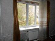 2 комнатная квартира в Горроще, ул.проезд Островского, дом 9, г.Рязань - Фото 4