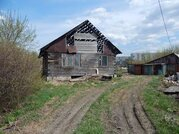 Продажа участка, Барнаул, Ул. 42-й Краснознаменной Бригады