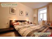 Продажа квартиры, Купить квартиру Рига, Латвия по недорогой цене, ID объекта - 313154425 - Фото 4
