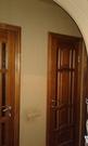 Продажа квартиры в пос.внииссок, Купить квартиру ВНИИССОК, Одинцовский район по недорогой цене, ID объекта - 318140692 - Фото 11