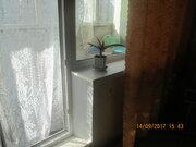 1к Губкина 42 - Фото 3