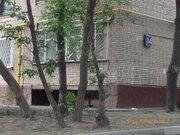 6 500 000 Руб., Продадим квартиру на 1 этаже 14 этажного кирпичного дома., Купить квартиру в Москве по недорогой цене, ID объекта - 321097755 - Фото 22