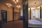 Квартира 120кв.м. на 7й Советской - Фото 5