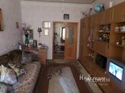 Купить квартиру в Белокалитвинском районе