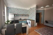 Продажа квартиры, Купить квартиру Рига, Латвия по недорогой цене, ID объекта - 313476956 - Фото 2