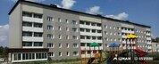 Продаю1комнатнуюквартиру, Первомайский рп, улица Льва Толстого, 17