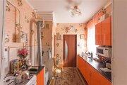 Продается дом по адресу г. Липецк, ул. Перова 18