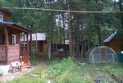 Продам: дом 140 м2 на участке 6 сот., Продажа домов и коттеджей Турка, Прибайкальский район, ID объекта - 503145396 - Фото 5