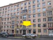 Продажа торговых помещений ул. Ивановская