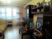 4 700 000 Руб., Продажа квартиры, Сочи, 1 Мая ул, Купить квартиру в Сочи по недорогой цене, ID объекта - 326478035 - Фото 4