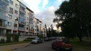 Продажа квартиры, Купить квартиру Рига, Латвия по недорогой цене, ID объекта - 313139951 - Фото 2