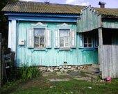 Продажа дома, Бузовьязы, Кармаскалинский район, Ул. Октябрьская - Фото 2