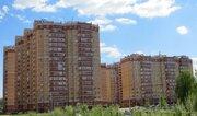 3-комнатная квартира в Пушкино