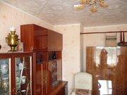 Комната 12,4 кв. м. г. Болохово Тульская область, Купить комнату в квартире Болохово недорого, ID объекта - 700770878 - Фото 2