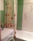 3к. квартира на Бардина - Фото 5