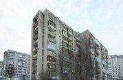 Продажа квартиры, Владимир, Улица Верхняя Дуброва