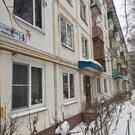 Комната 15,5кв.м. в 3-комн.квартире в центре г.Щелково