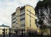 Продам 2-комн. квартиру в центре - Фото 1