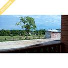 Продам квартиру-студию в г. Реж в ЖК «Шале Таёжный» - Фото 3