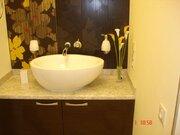 Продажа квартиры, Купить квартиру Юрмала, Латвия по недорогой цене, ID объекта - 313136715 - Фото 4