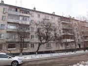 Продажа квартиры, Волгоград, Улица им. Бажова