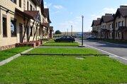 Таунхаус 226 кв.м, Симферопольское шоссе 20 км от МКАД, Продажа домов и коттеджей в Москве, ID объекта - 502297684 - Фото 3