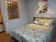 Аренда 1,5 комнатной квартиры в ЖК Никольский, г. Наро-Фоминск - Фото 3