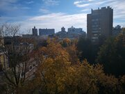 147 000 000 Руб., Продается 4-х комн. квартира 223 кв.м. на Малой Никитской улице, Купить квартиру в Москве, ID объекта - 332274951 - Фото 47