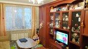Продажа квартиры, Волжский, Ул. Волжской Военной Флотилии