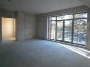 Продажа квартиры, Купить квартиру Рига, Латвия по недорогой цене, ID объекта - 313154445 - Фото 5
