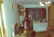 Сдам 4-к квартиру, Москва г, улица Барышиха 33 - Фото 5