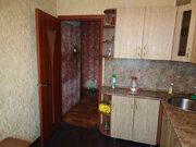 Владимир, Лакина ул, д.171а, 3-комнатная квартира на продажу - Фото 4