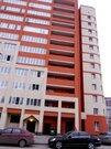 Роскошная 3-к квартира, Квартиры посуточно в Нижнем Новгороде, ID объекта - 314854781 - Фото 8