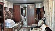 Продажа: Квартира 1-ком. Ягодинская 37