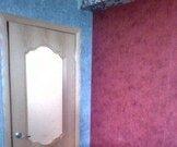 Продажа квартиры, Анапа, Анапский район, Белорусский проезд, Продажа квартир в Анапе, ID объекта - 331824639 - Фото 4