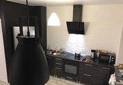 3 180 000 Руб., Продаётся квартира-студия., Купить квартиру в Старой Купавне по недорогой цене, ID объекта - 323235687 - Фото 4