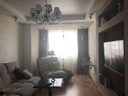 Квартира, ул. Анатолия Мехренцева, д.32