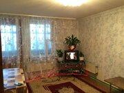 1 600 000 Руб., 2-комн, город Нягань, Купить квартиру в Нягани по недорогой цене, ID объекта - 313781165 - Фото 2