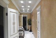 3 800 000 Руб., Квартира с идеальным ремонтом, Купить квартиру в Ставрополе по недорогой цене, ID объекта - 317845259 - Фото 13