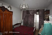 Продается квартира, , 72м2 - Фото 5