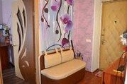 3-комнатная квартира с отдельным входом в Волоколамске, Купить квартиру в Волоколамске по недорогой цене, ID объекта - 319692994 - Фото 10