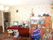 Двухкомнатная квартира в Московской области под мат.капитал, ипотеку - Фото 2