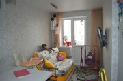 Продаётся 1-комнатная квартира по адресу Сиреневый 9 - Фото 4