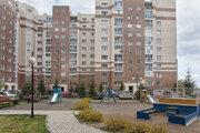 Продажа квартиры, Бердск, Ул. Попова