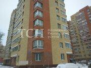 2-комн. квартира, Щелково, ул Шмидта, 6 - Фото 1