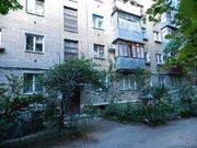 2-к квартира на Ворошилова, Купить квартиру в Воронеже по недорогой цене, ID объекта - 320015279 - Фото 7